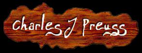 Charles J Preuss